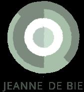 Jeanne de Bie